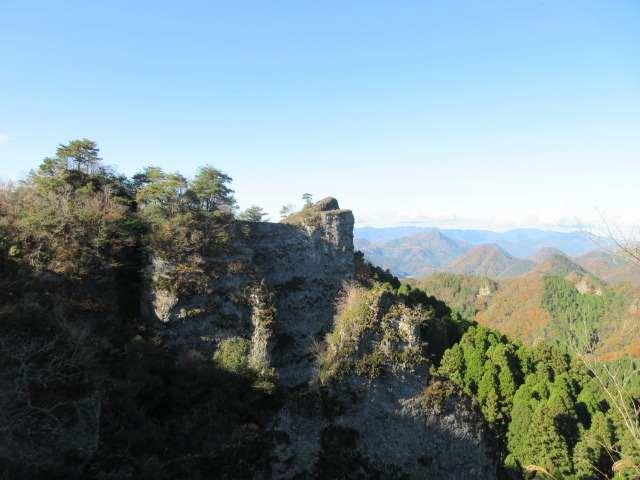 IMG0043JPG地蔵の景(万里の長城)