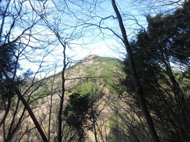 IMG0042JPG振り返る上塚山