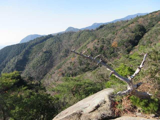 IMG0070PG露岩から香春岳