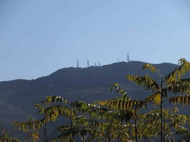 IMG_0014JPGシルエットの大阪山