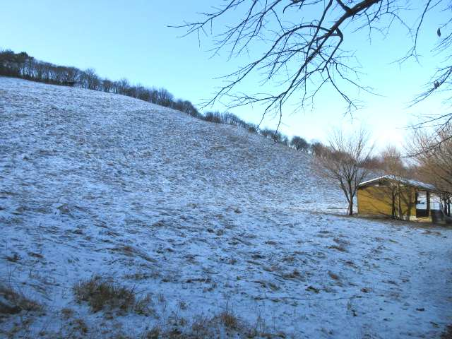 IMG0005鷹巣原の雪景色