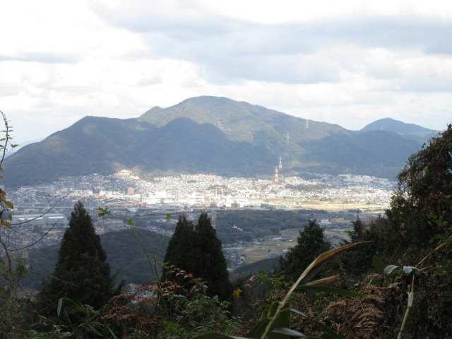 IMG0026JPG足立山が