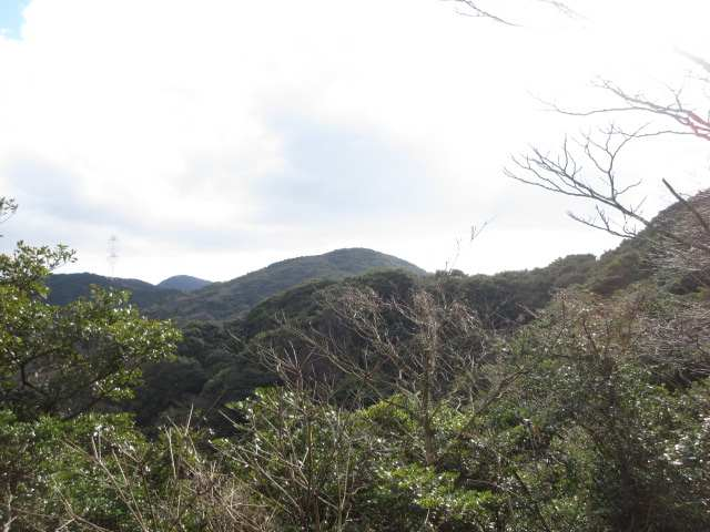 IMG0050JPG剣立山から