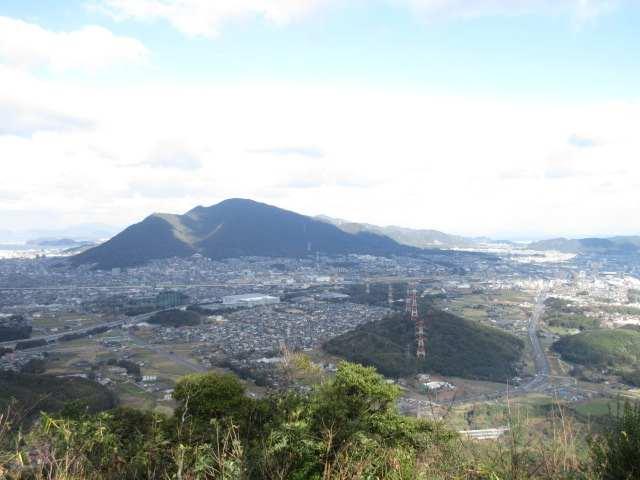 IMG0051JPG剣立山から