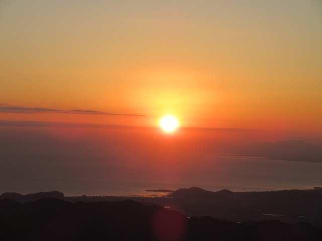 IMG0033JPG周防灘を照らす初日の出
