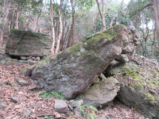 IMG0015JPG大岩