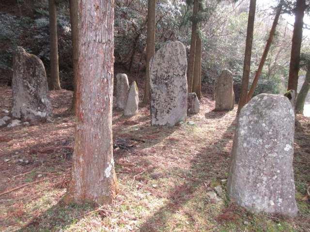 IMG0074JPG京石群1