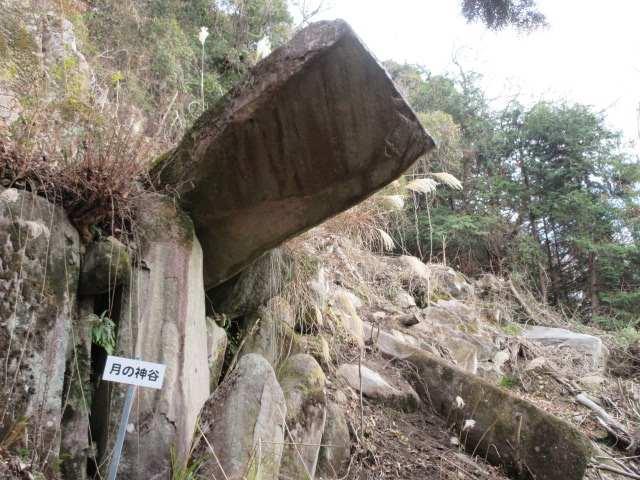 IMG0083JPG月の神谷