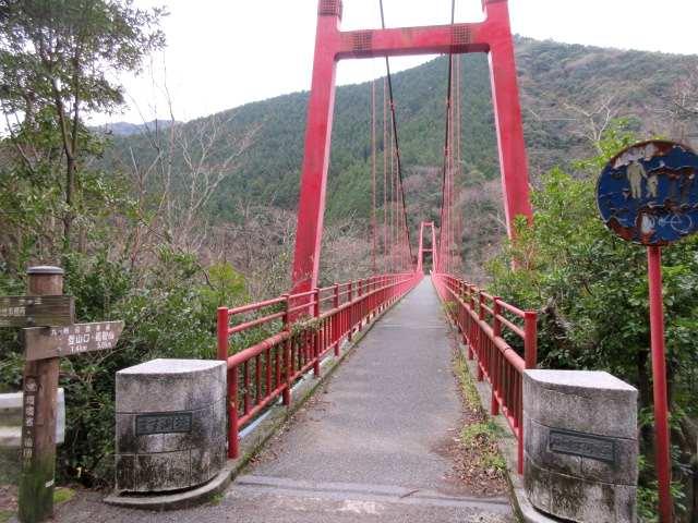 IMG0112JPG吊橋に戻って来た