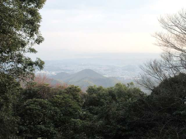 IMG0008JPG山頂からの景色