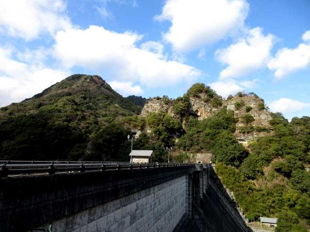 IMG0044JPGゴール行入富士山と千の岩