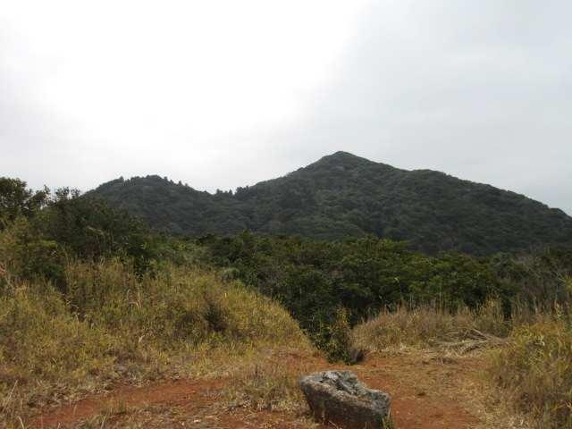 IMG0003JPG砲台山から足立山