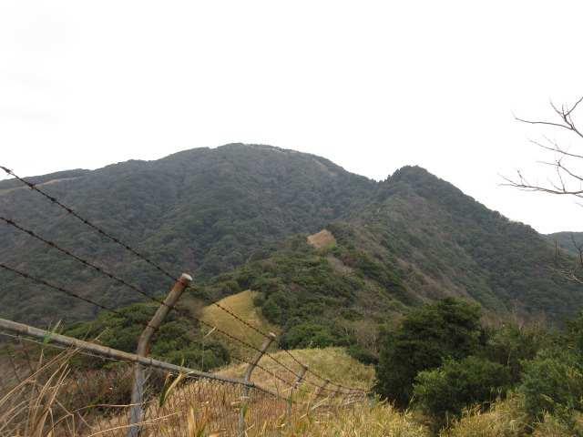 IMG0017JPG振り返る足立山