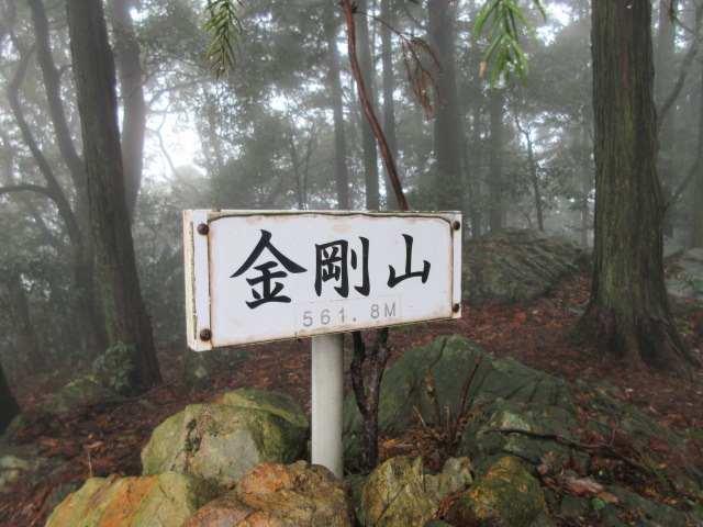 IMG0027JPG山頂標識