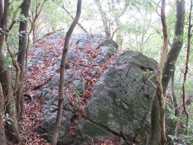 IMG0033JPG上段の風岩