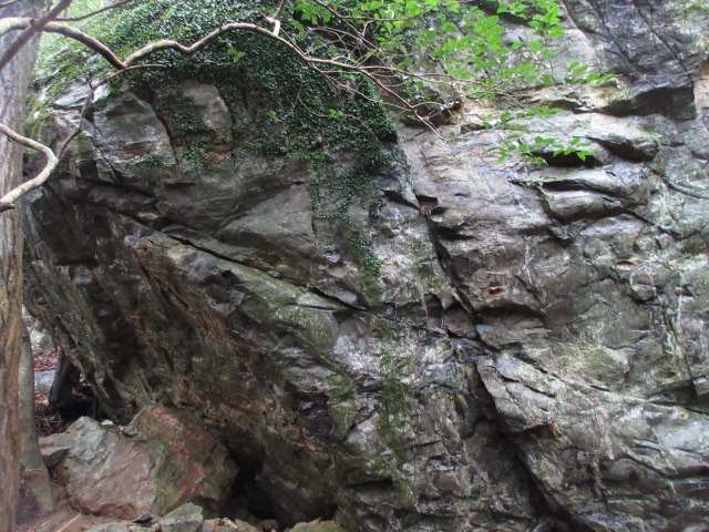 IMG0037JPG巨岩の風岩1