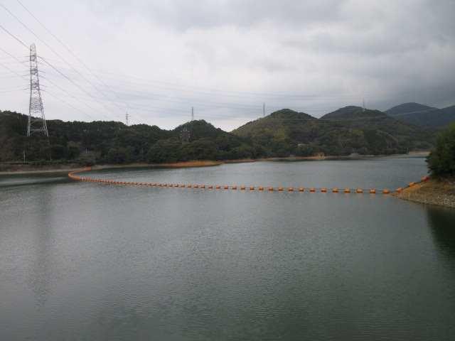 IMG0065JPG畑貯水池