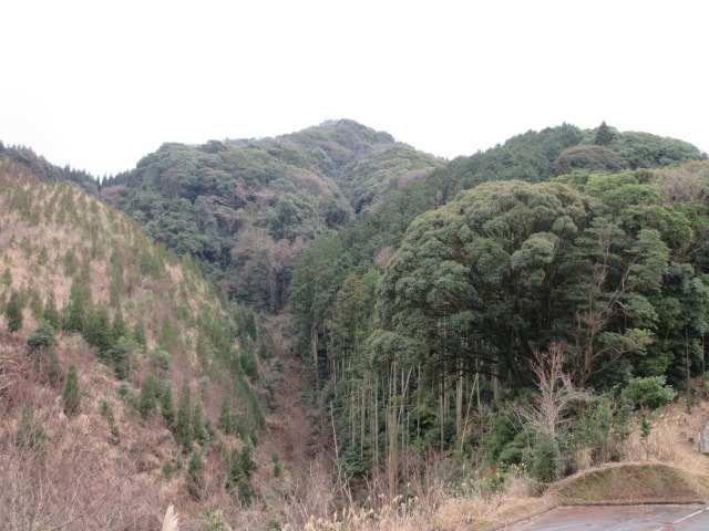 IMG0064JPG弓張岳