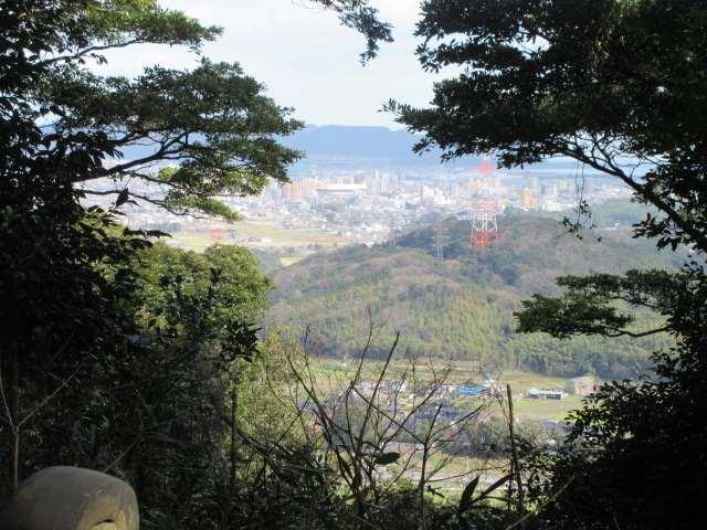 IMG0025JPG観音堂からの眺め