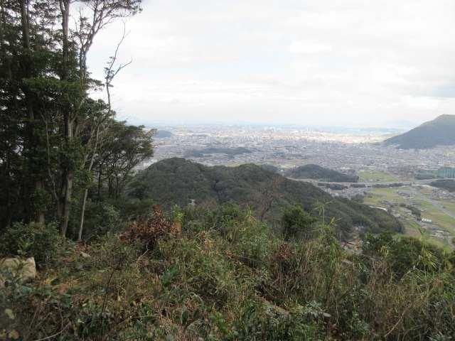 IMG0043JPG三笠山