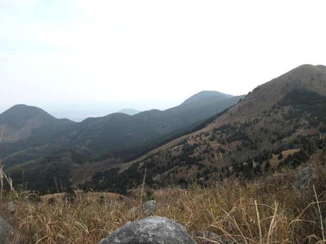 IMG0025JPGラクダ山と塔ヶ峯
