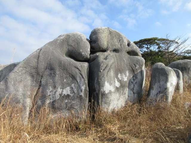 IMG0005JPGキス岩