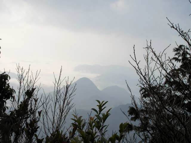 IMG0005JPG南方の山々