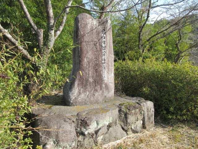 IMG0002JPG小呉地区にある万葉歌碑