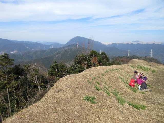 IMG0023JPG障子ヶ岳山頂