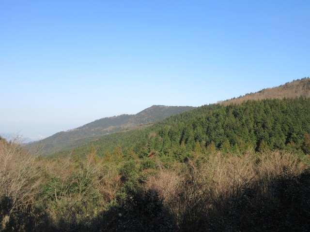 IMG0027JPG水晶山