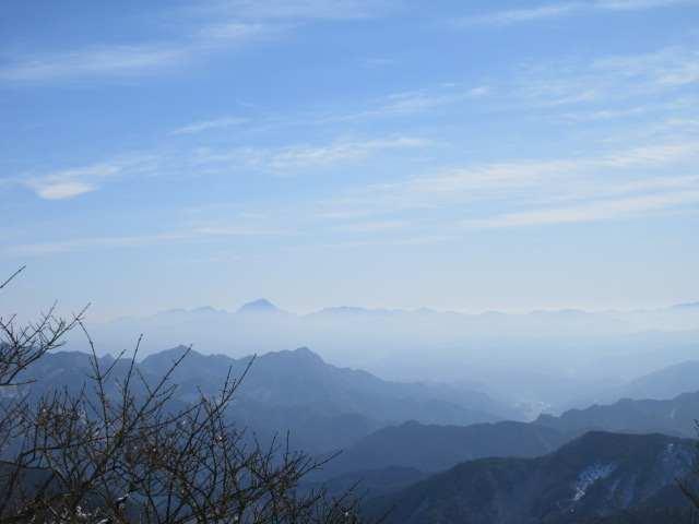 IMG0060JPG由布岳鶴見岳