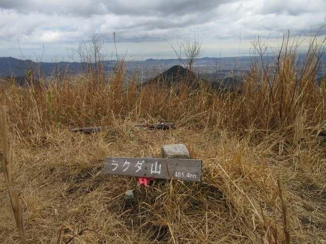IMG0028JPGラクダ山