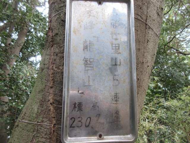 IMG0042JPG龍智山2