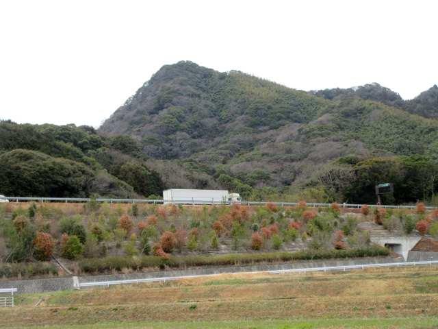 IMG0074JPG高速道と大平山