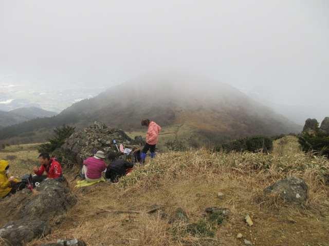 IMG0022JPG山頂風景