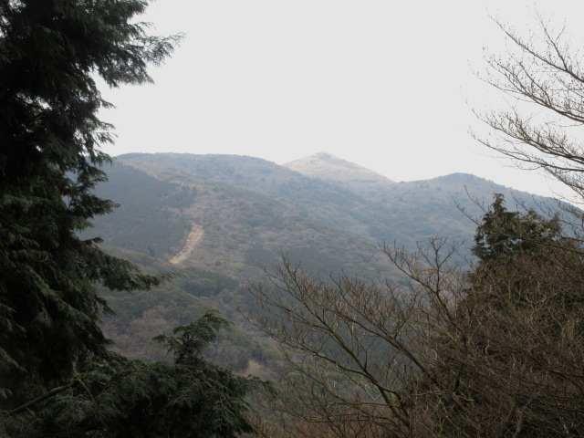 IMG0036JPG振り返る福智山