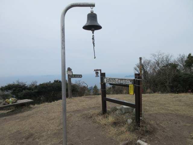 IMG0017JPG竜王山山頂