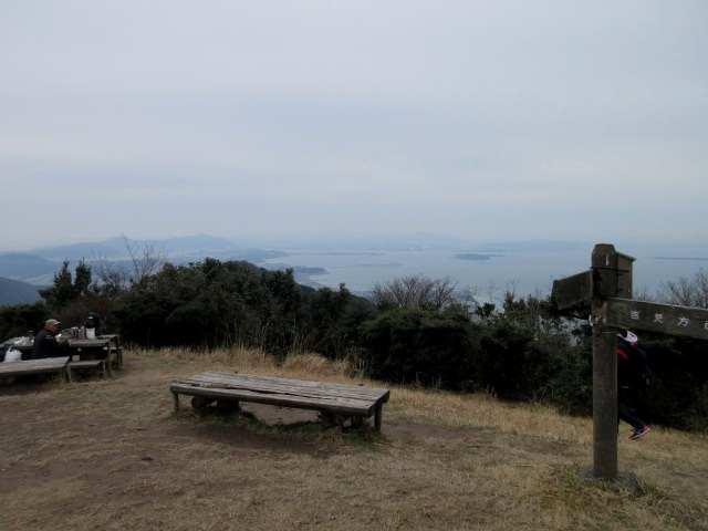 IMG0020JPG山頂風景
