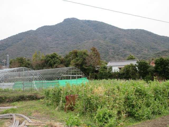 IMG0043JPG竜王山山塊