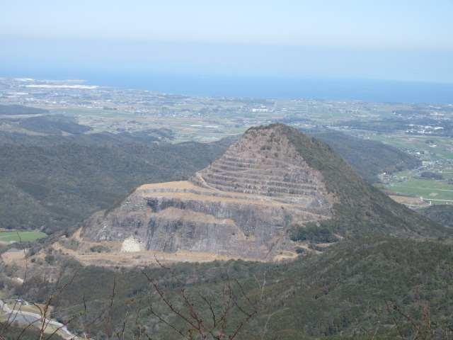 IMG0042JPG稲積山