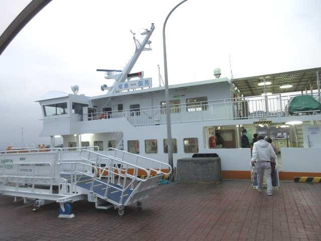IMG0001JPG朝の姫島港