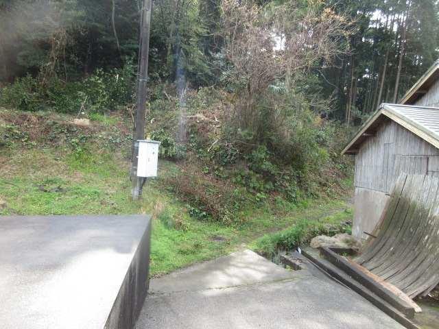 IMG0033JPG焼野岳入り口