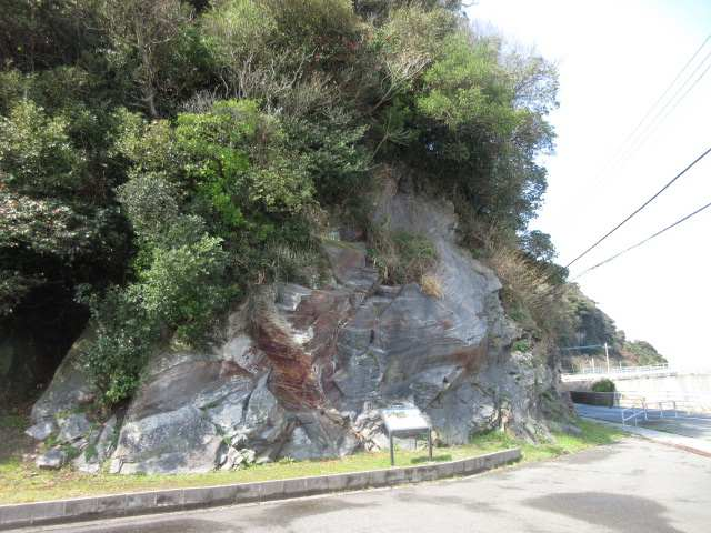 IMG0047JPG金溶岩
