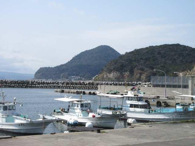 IMG0058JPG漁港