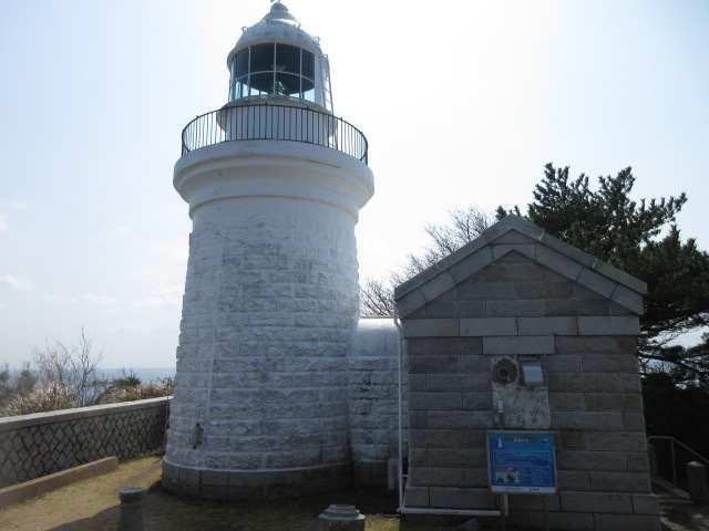 IMG0063JPG姫島灯台