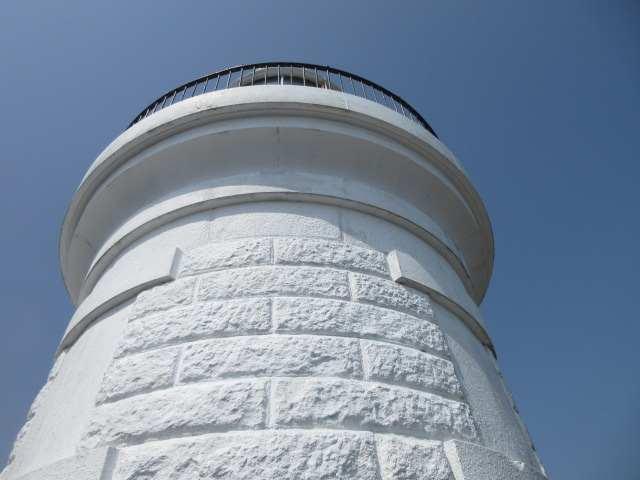 IMG0068JPG灯台