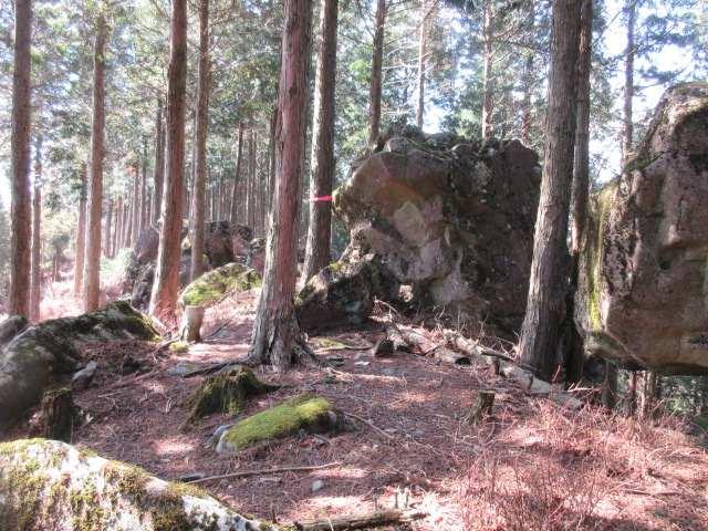 IMG0058JPG大岩