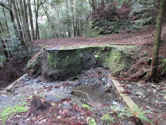 IMG0003JPG崩壊した林道