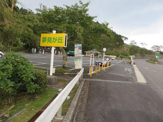2019、8,25比叡山 260-1e