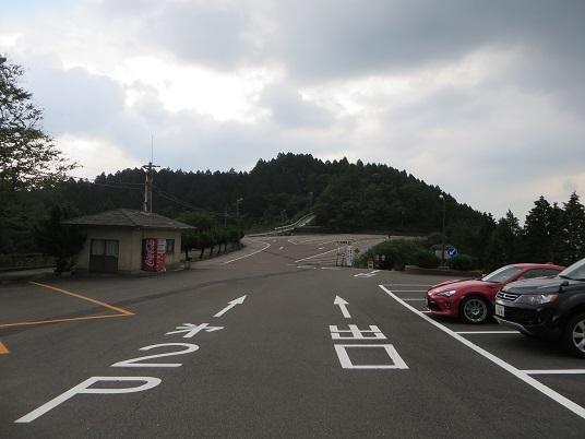 2019、8,25比叡山 254-1u